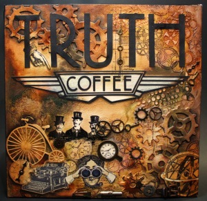 Truth Coffee Shop 3