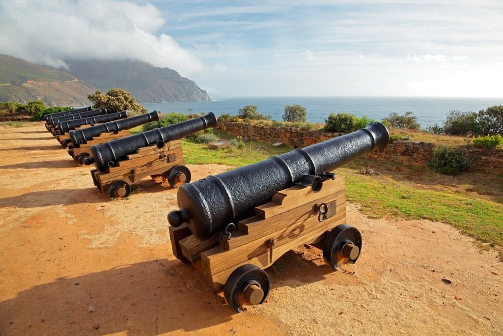 234191140_Chapmans Peak Cannons_1024x684