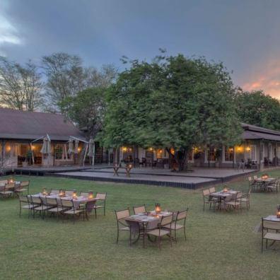 new-a-south-afirca-safari-at-andbeyond-kirkmans-kamp-37.jpg.950x0