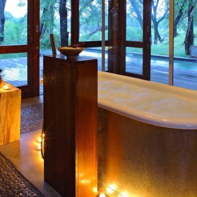 new-a-south-africa-safari-at-andbeyond-leadwood-lodge-45.jpg.950x0