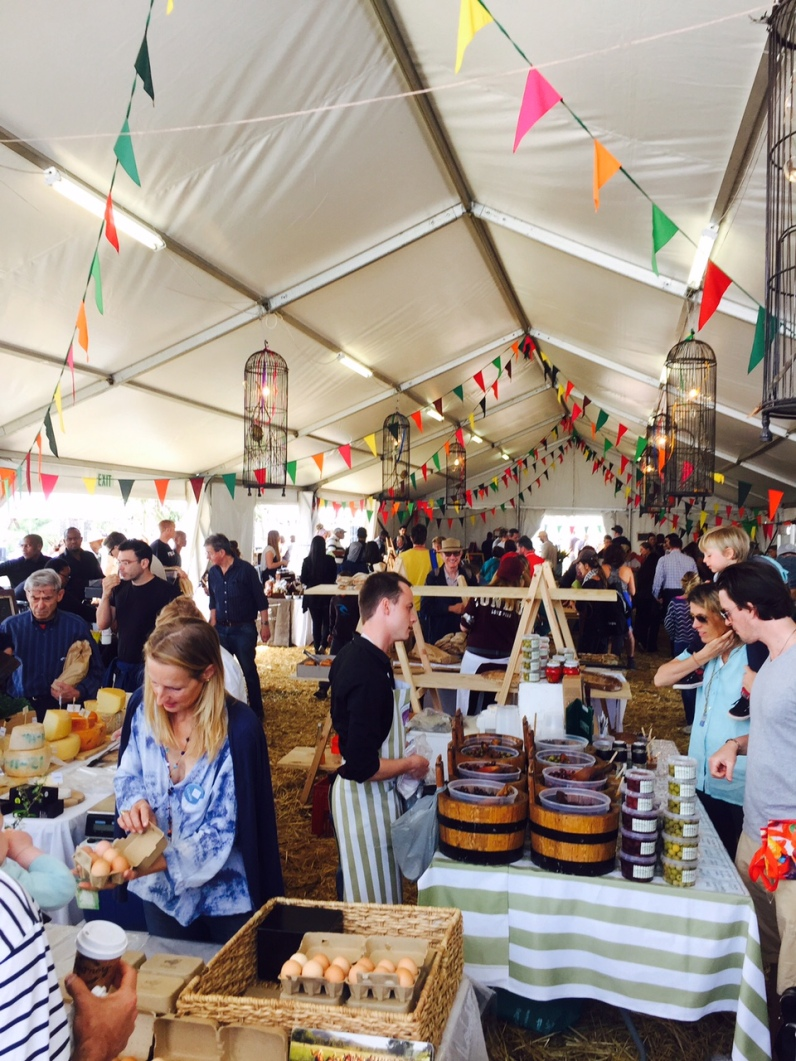 oranjezicht market3