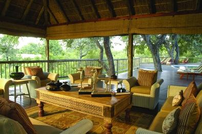 Sabi Sabi_Bush Lodge