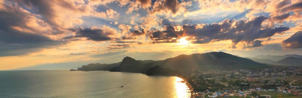 ss_77790403_capetown_sunset