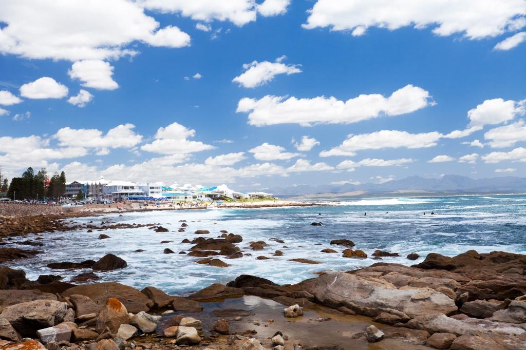 ss_92373283_Mosselbay Beach
