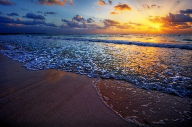 Beach Sunrise_218160433_1024x683