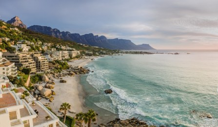 cape town beaches_167962349_1024x602