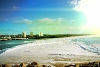 Durban Beach_1024x683