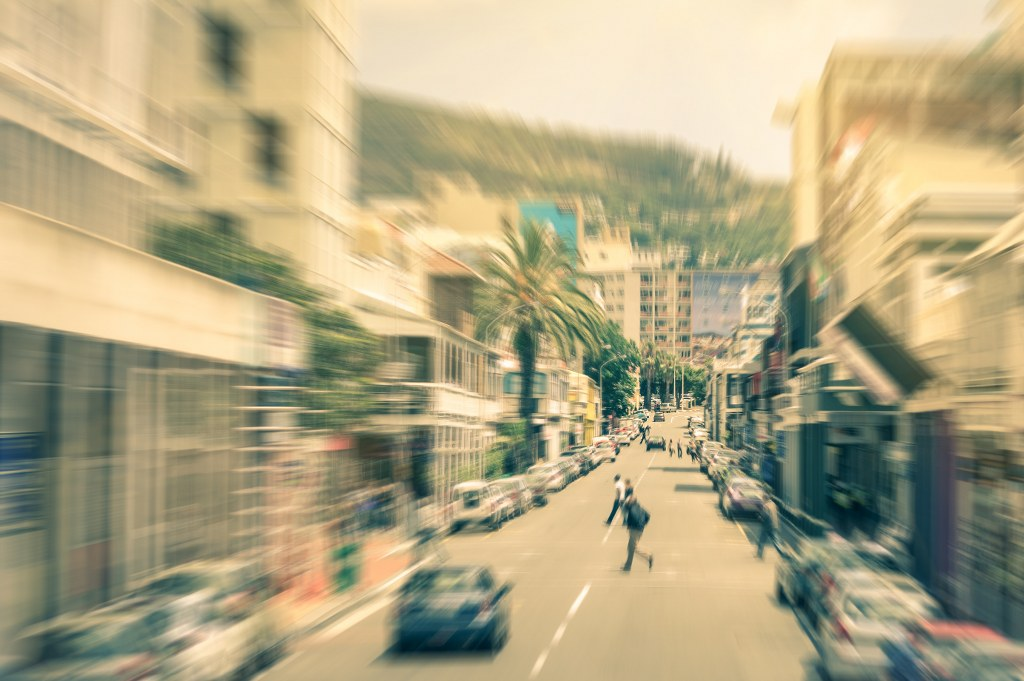 Long Street_Cape Town_231188854_1024x681