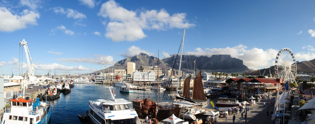 ss_99001814_cape town_waterfront_1024x405