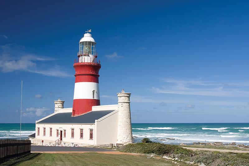 Cape Agulhas Lighthouse_59319364