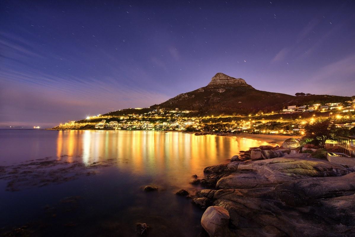 Cape Town_190629386_1198x800