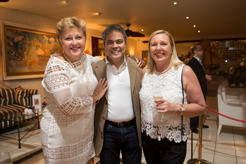 045_oysterbox_chefstable