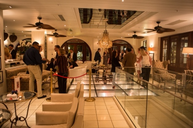 047_oysterbox_chefstable