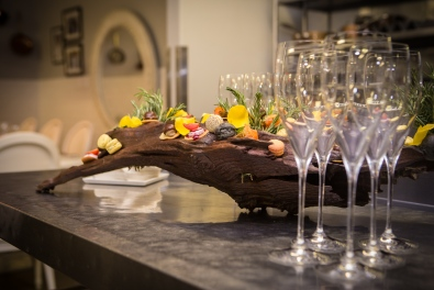 055_oysterbox_chefstable