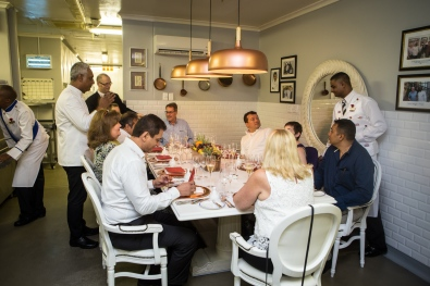 061_oysterbox_chefstable