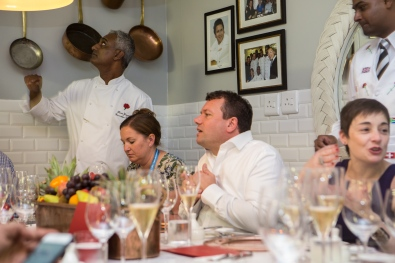 062_oysterbox_chefstable