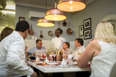 063_oysterbox_chefstable