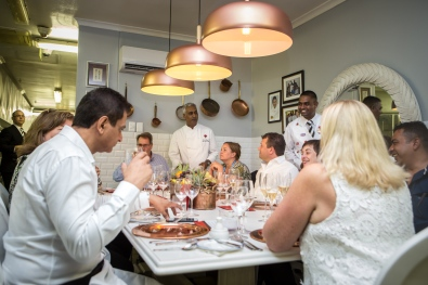 064_oysterbox_chefstable