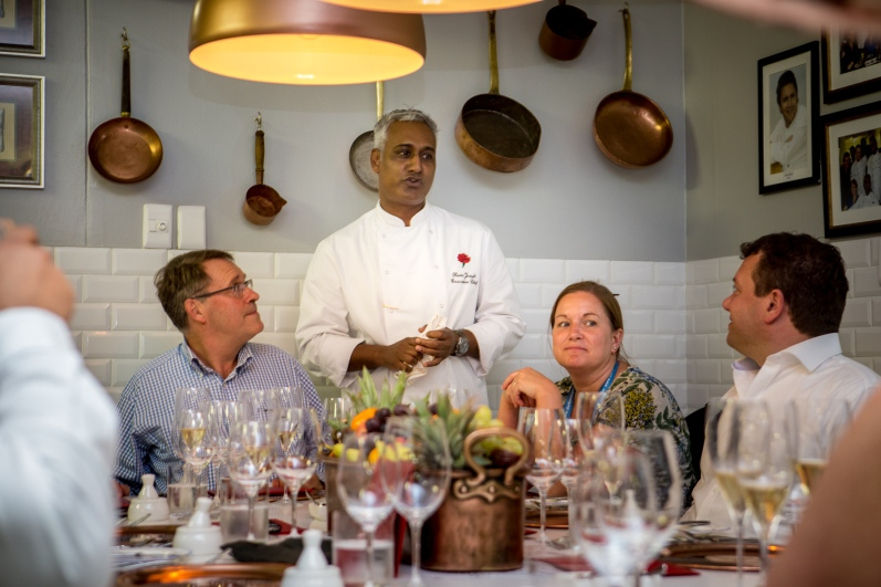 065_oysterbox_chefstable