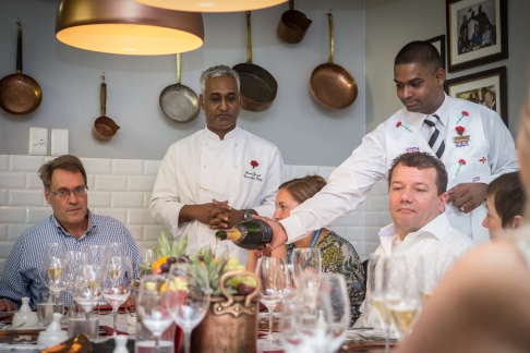 066_oysterbox_chefstable