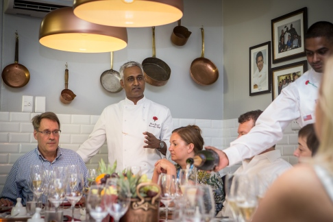 067_oysterbox_chefstable