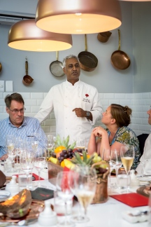 068_oysterbox_chefstable