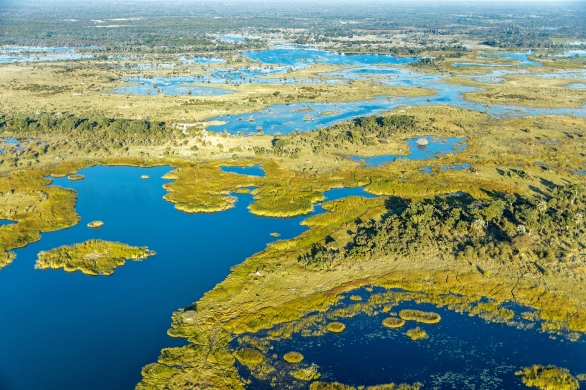 botswana_aerial-pic_214660147