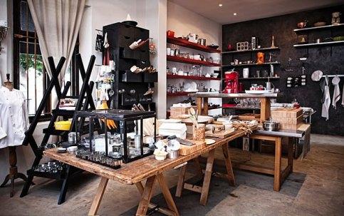 chefs-warehouse-03