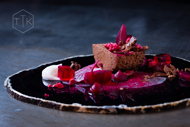 chocolate-mousse-with-pickled-baby-beetroot1