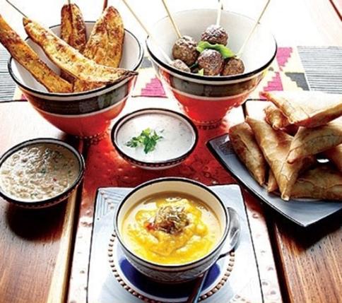 gold_restaurant_ct