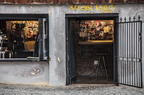 street-food-on-bree