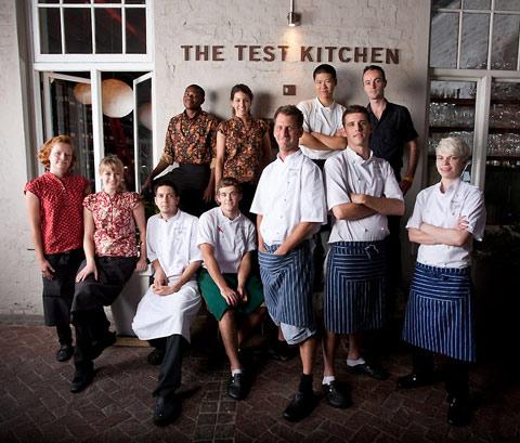 the-test-kitchen-5