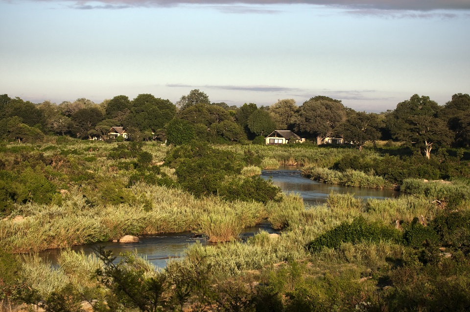 More Hotels - River Lodge with Sabie River CZ.jpg