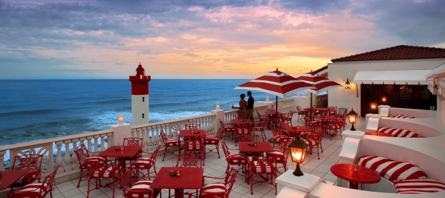 New Lighthouse Bar Picture.jpg