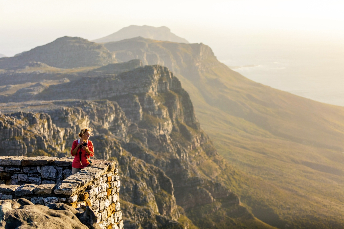 Table Mountain ssimg_107.jpg