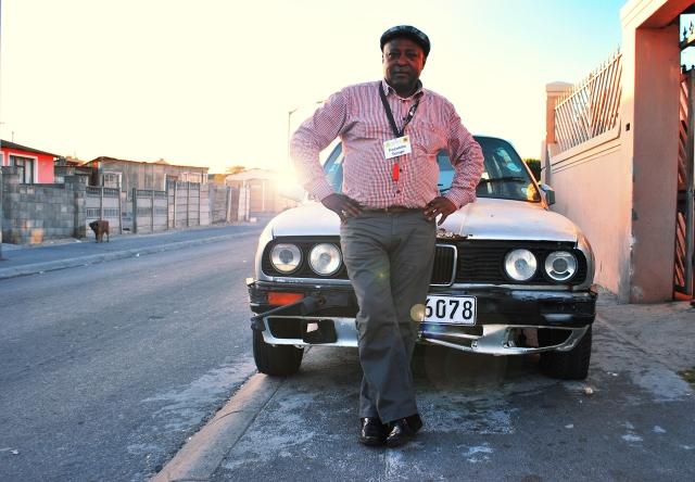Cape-Town-Tours-Cape-Cuisine-Route-4