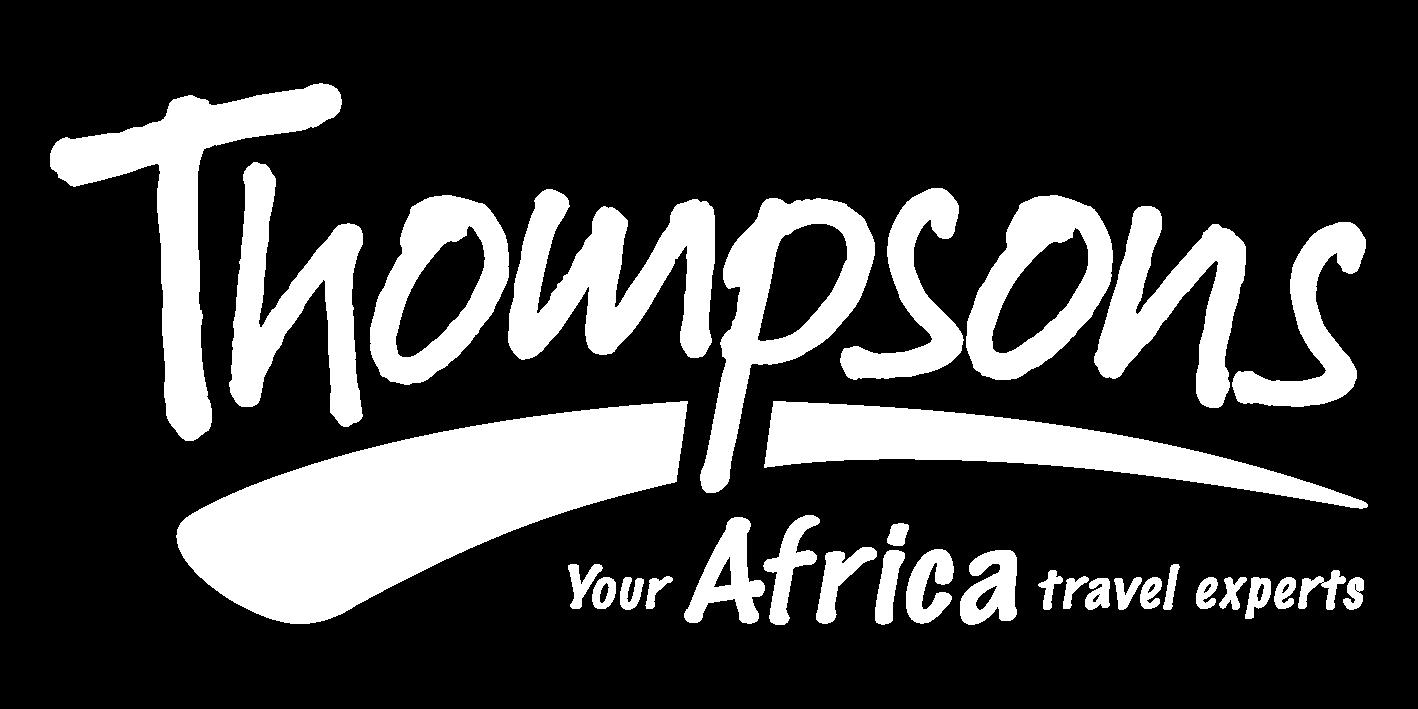 thompsonsafricadbn