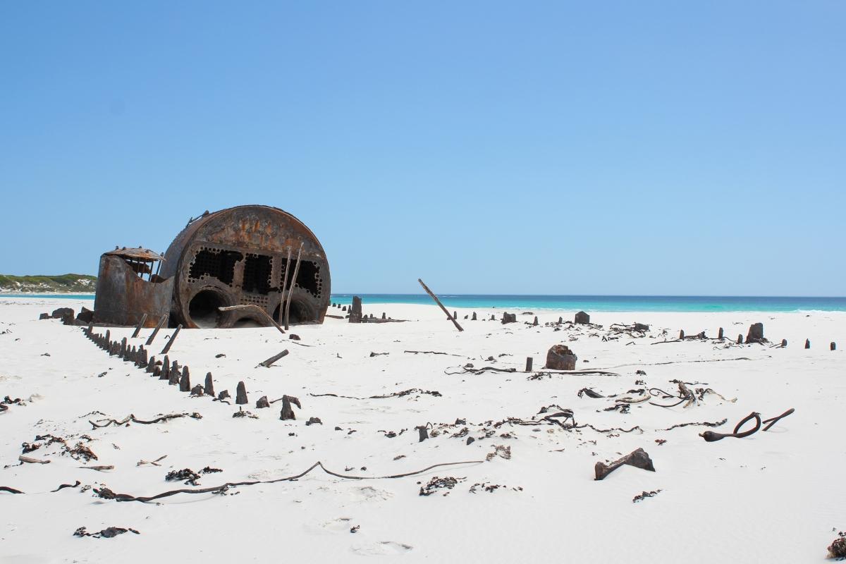 Kakapo Shipwreck Noordhoek Beach-154314570.jpg