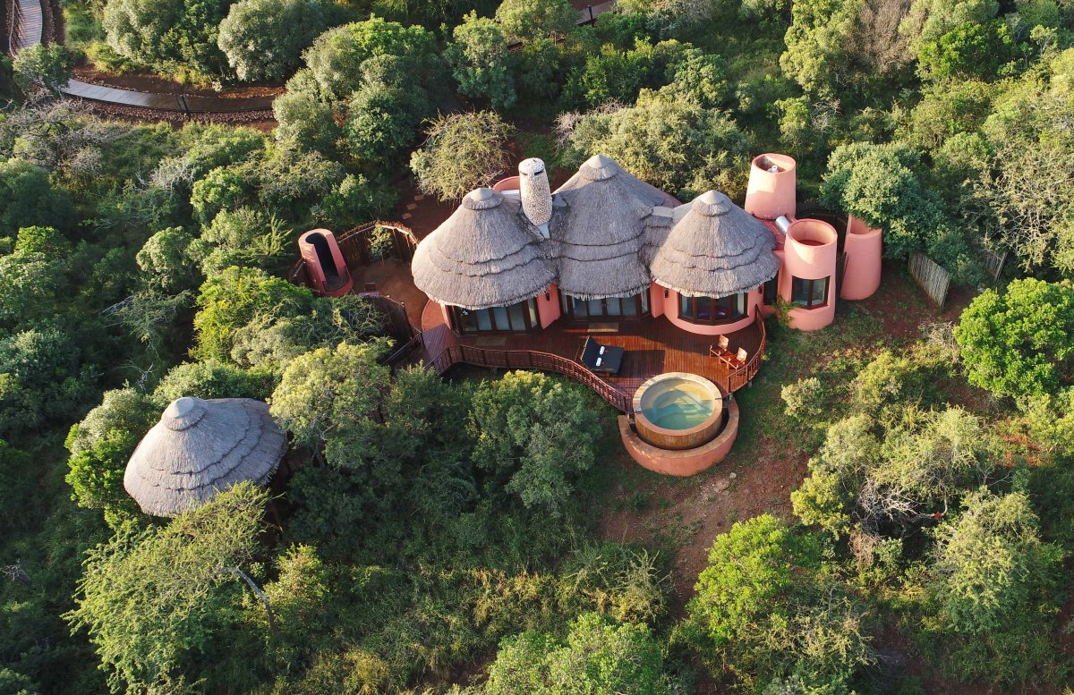 Thanda Safari Lodge - TA.jpg