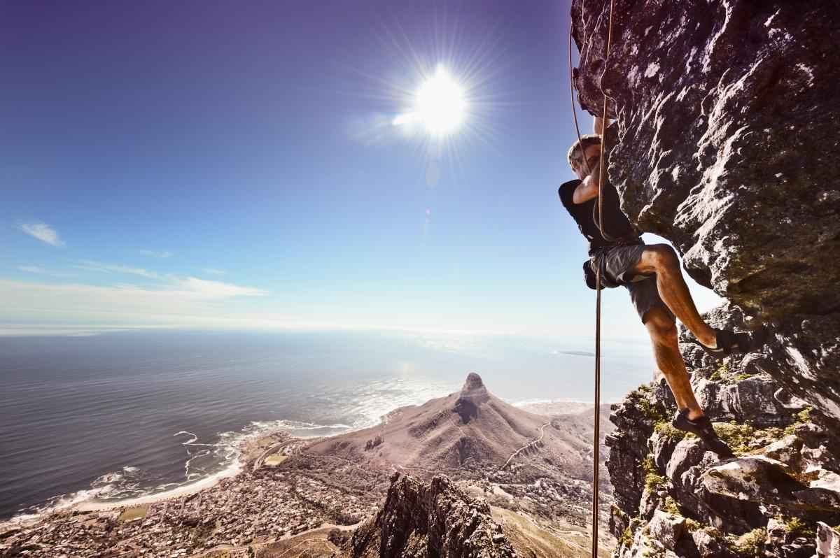 Abseiling Table Mountain-180830661.jpg