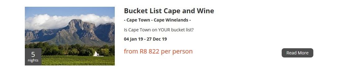 Bucket List Cape and Wine.jpg