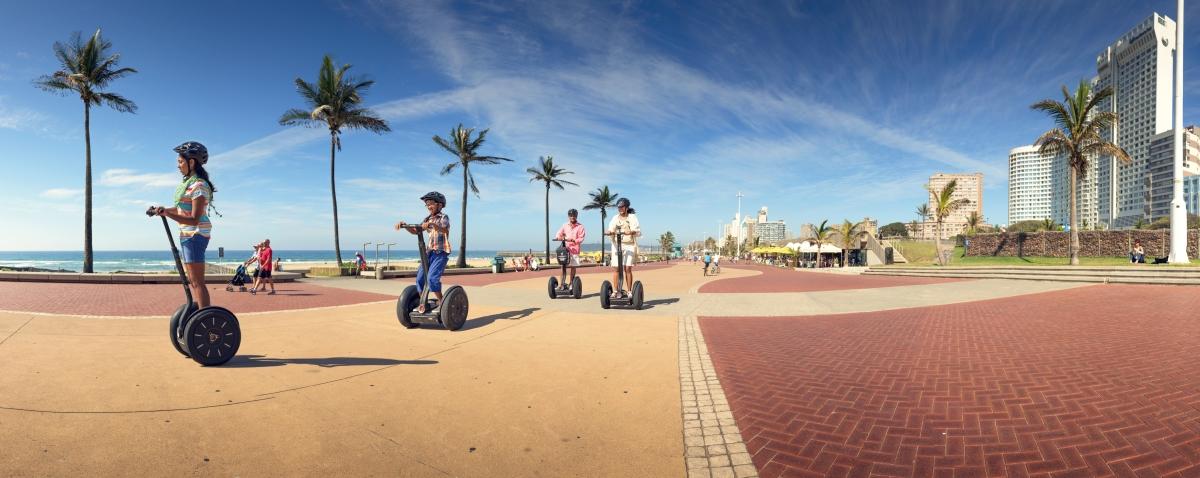 Durban Segway Tours ssimg_001.jpg