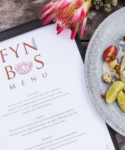 fynbos-feast-for2-two.jpg