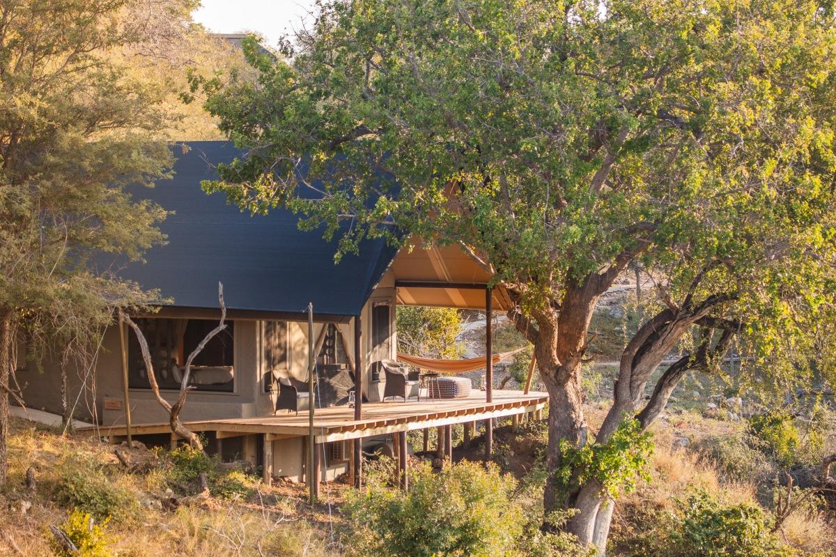 Garonga_accommodationWILDWEB153.jpg