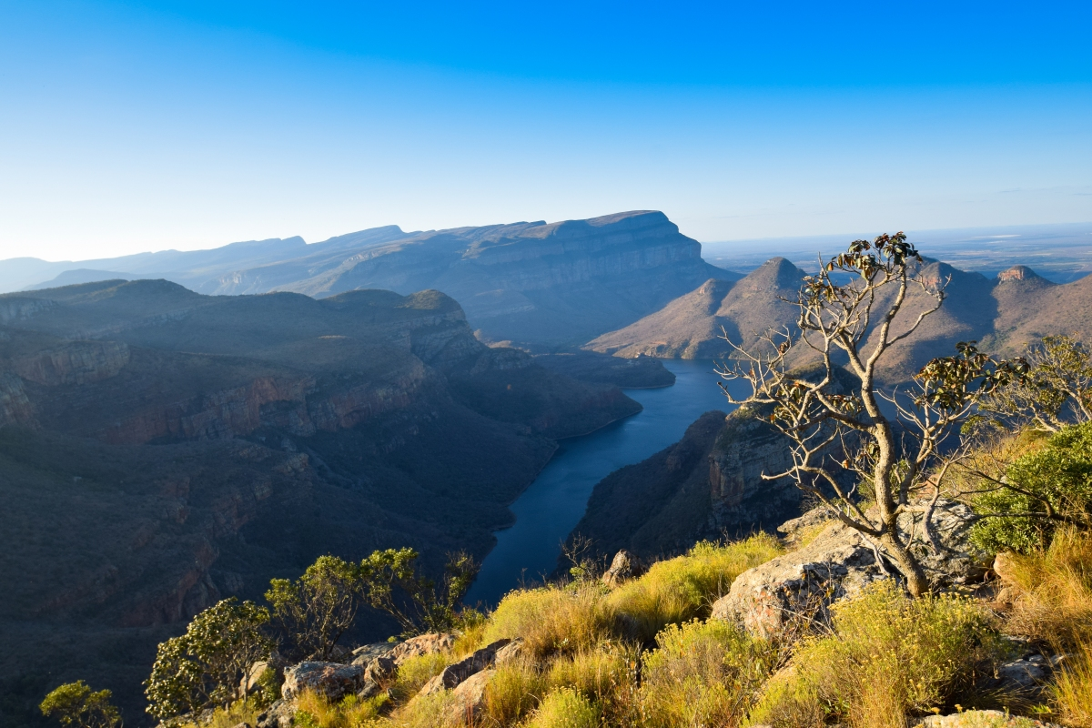 Blyde River Canyon-981918996.jpg