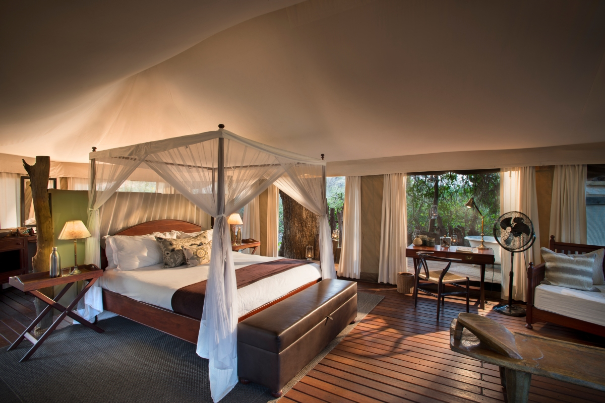 kanga_camp_mana_pools_zimbabwe_african_bush_camps_safari_tented_camp_bedroom_1_-_copy.jpg