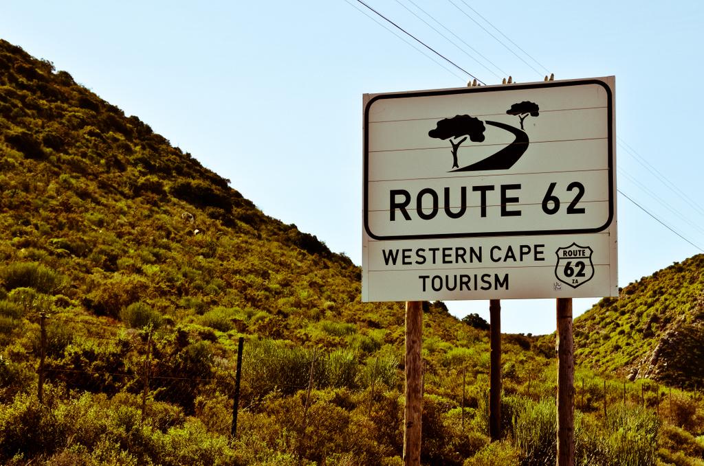 Route 62.jpg