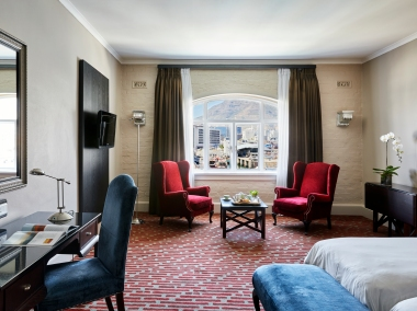 Victoria & Alfred Hotel_Mountain Room (1)