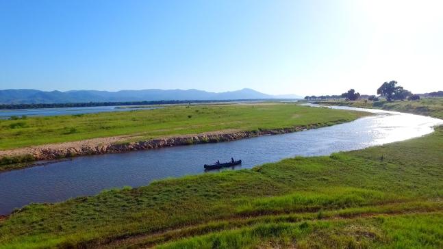 Zambezi Expeditions 23