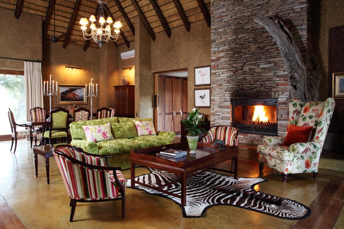 Zindoga Villa Living room .jpg